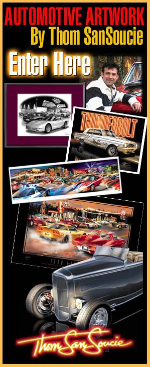 Wwwshowboardscom Americas Custom Car Show Board Site Over - Car show boards